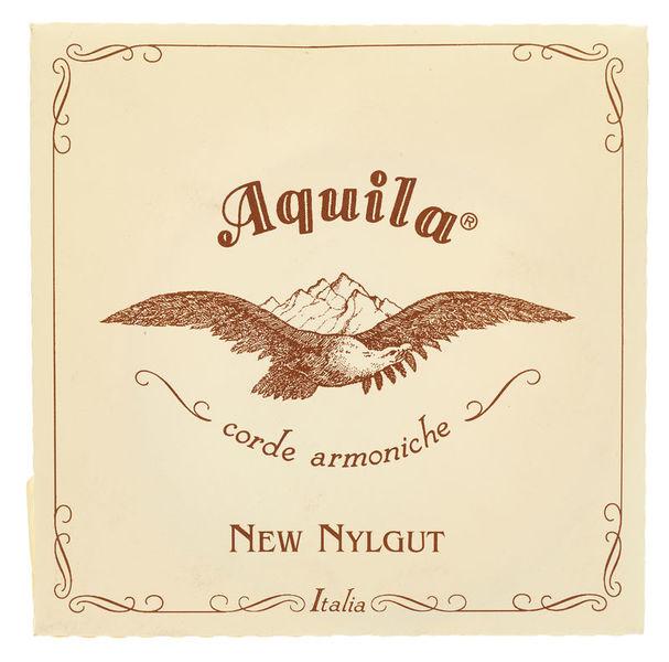 Aquila 82NNG New Nylgut Lute String