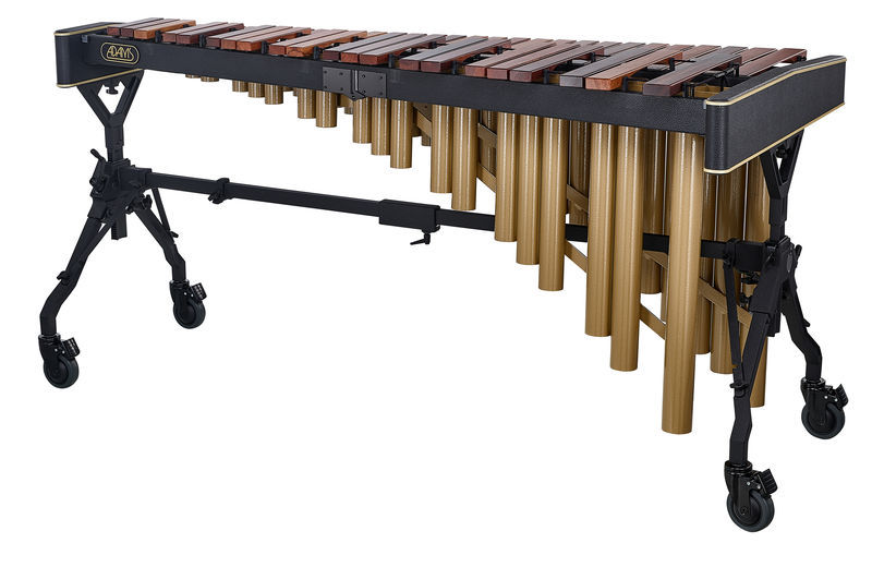 Adams MSHV 43 Solist Marimba A=443