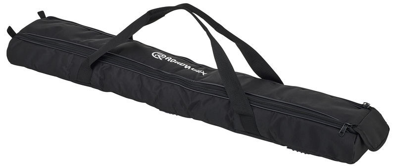 Roadworx Slim Line Speaker Stand Bag