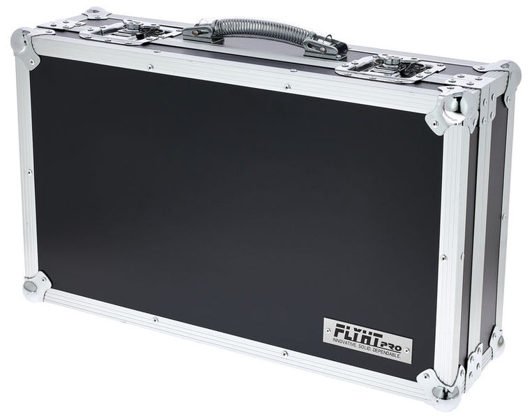 Flyht Pro Case Korg Minilogue/ XD