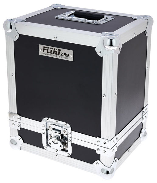 Flyht Pro Case for Schill 310 Cable drum