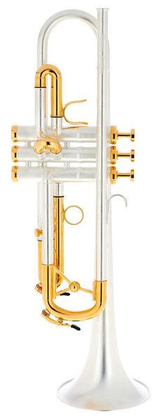 Schagerl Roman Empire Bb-Trumpet S