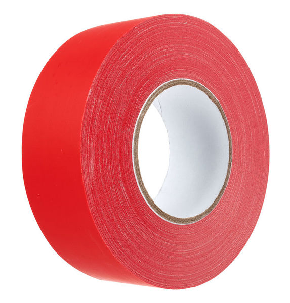 Stairville Stage Tape 691-50 R