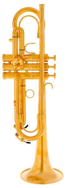 """Schagerl """"LU5A"""" Bb-Trumpet"""