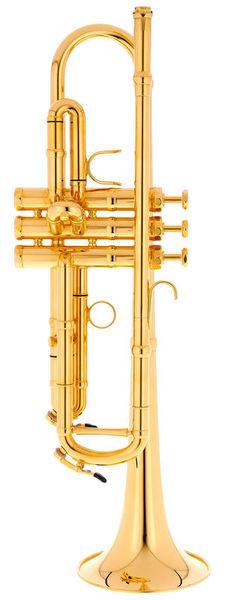 "Schagerl ""AGLAEA"" Bb- Trumpet G"