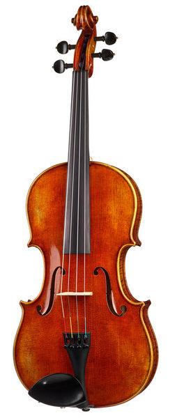"Scala Vilagio Scuola Italiana Viola S1 16"""
