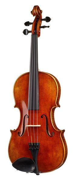 "Scala Vilagio Scuola Italiana Viola S1 15"""