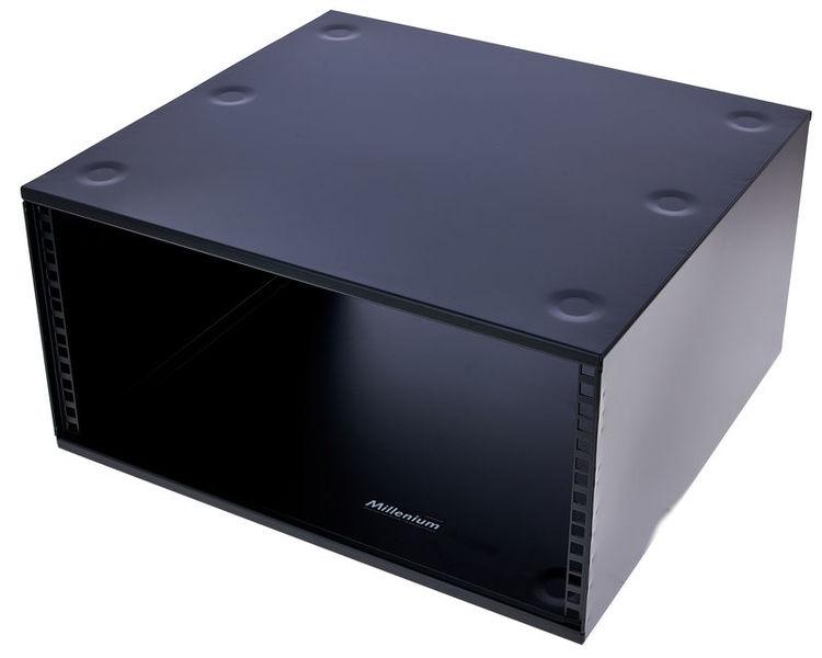 Millenium Steel Box 5 45