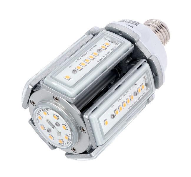 LEDVANCE HQL LED 1800lm 16W 2700K E27