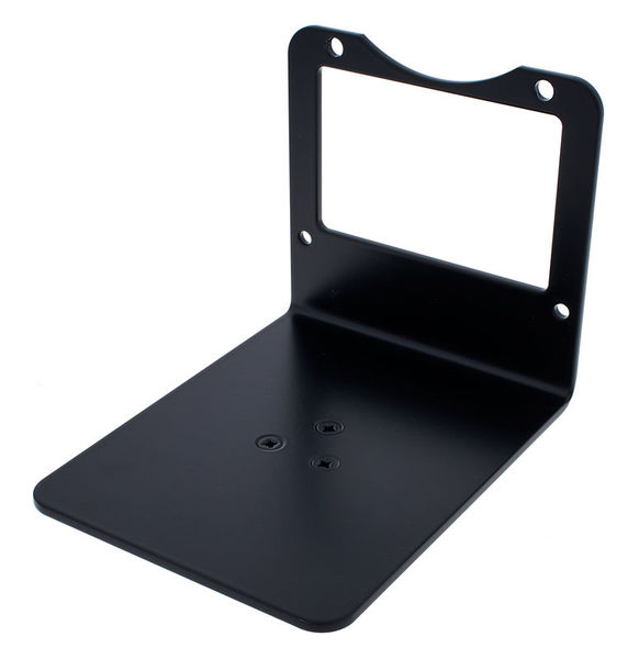 EVE audio Mic Thread Mounting Bracket