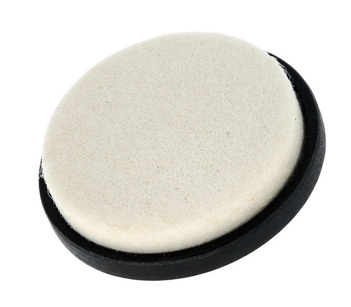 DW Felt Pad for SM110