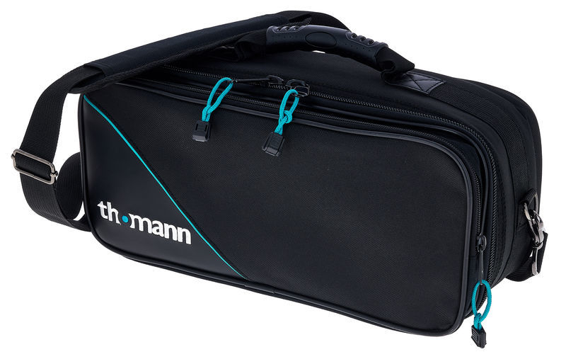 Thomann Synthesizer Bag Moog DFAM