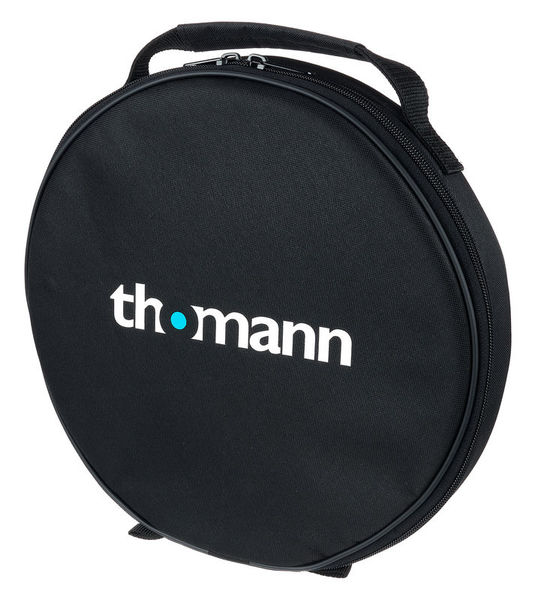 Thomann TTB10 Tambourine Bag