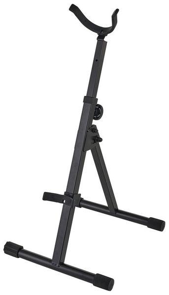 K&M 14415 Baritone Sax Stand
