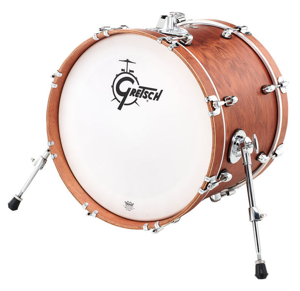 "Gretsch Drums 18""x14"" BD Catalina Club SWG"