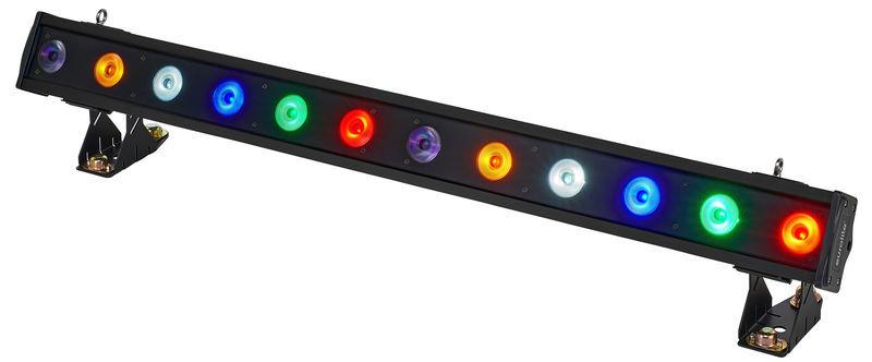 Eurolite LED IP T-PIX 12 HCL