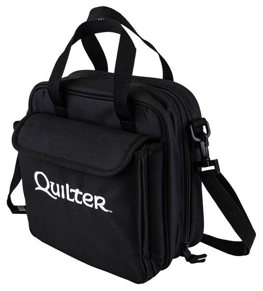 Quilter Block Case 2.0 Bag