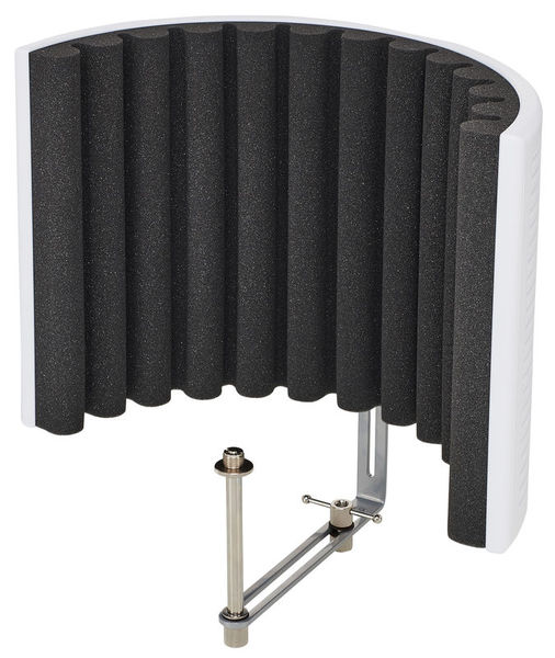SE Electronics Reflexion Filter X White