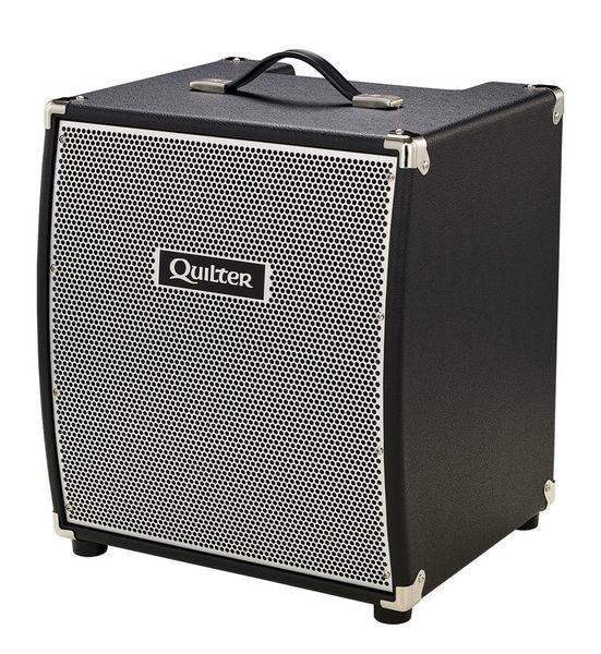 Quilter BassDock 12