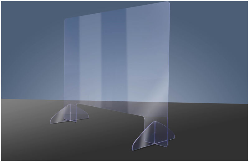Thon Protektive Shield 800 x 600
