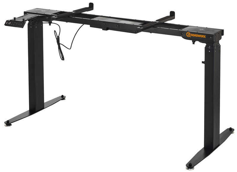 Roadworx Multi Electric Stand