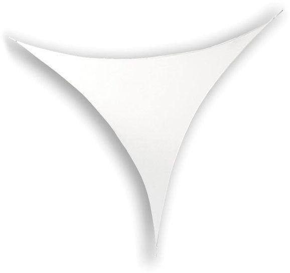 Wentex Stretch Triangle 500 x 250cm