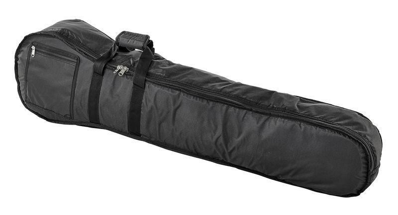 Thomann Nataraj Soft Bag for Sarod