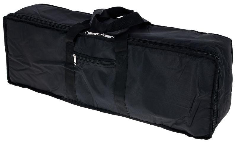 Thomann Nataraj Soft Bag for Sarangi