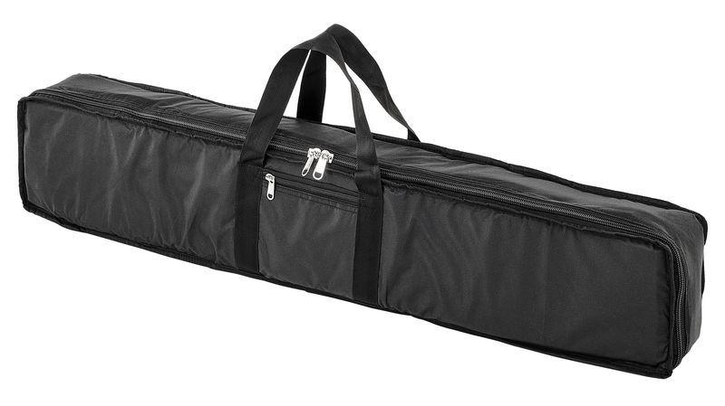 Thomann Nataraj Soft Bag for Esraj
