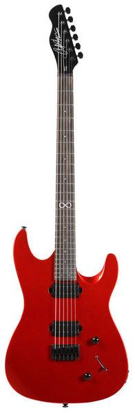 ML1 Mod Baritone Jolokia V2 Chapman Guitars