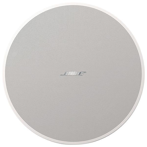Bose DesignMax DM8C-SUB white