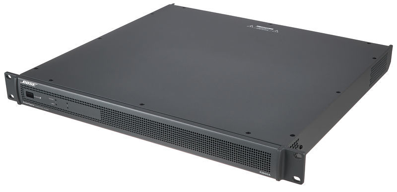 Bose PowerSpace P2600A