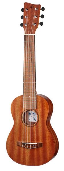 Gewa Manoa K-GL Guitarlele