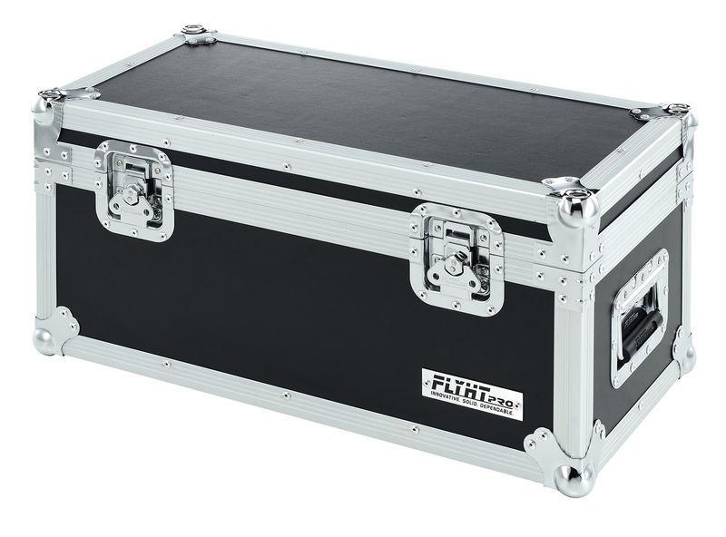 Flyht Pro Case Flat Par S