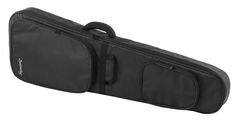 Sadowsky PortaBag Express Gig Bag