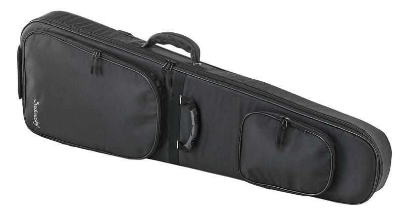 Sadowsky Professional Road Gig Bag
