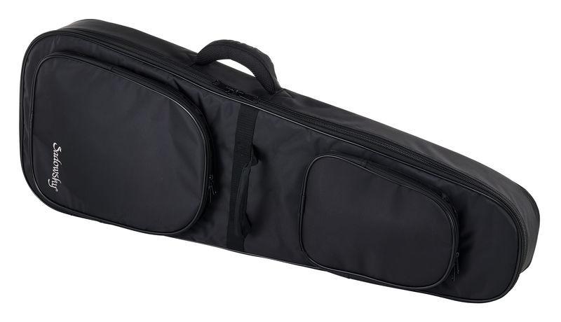 Sadowsky PortaBag Express Guit Bag