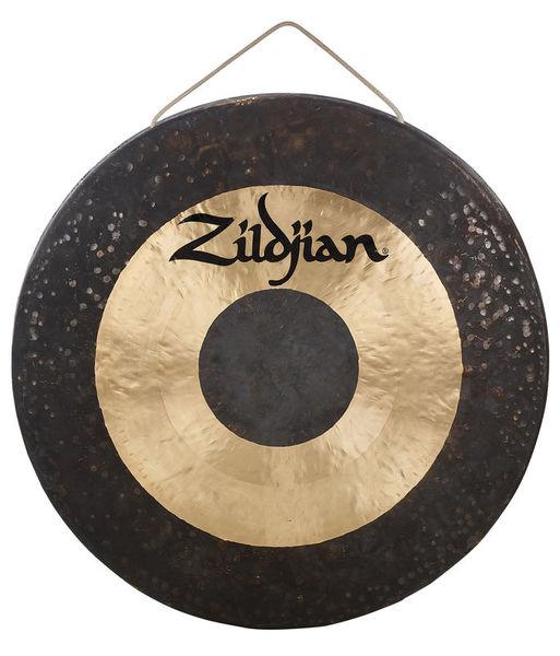 """Zildjian 30"""" Gong"""