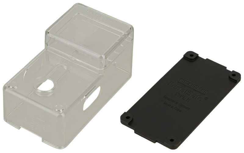Rockboard Pedalsafe Type H universal