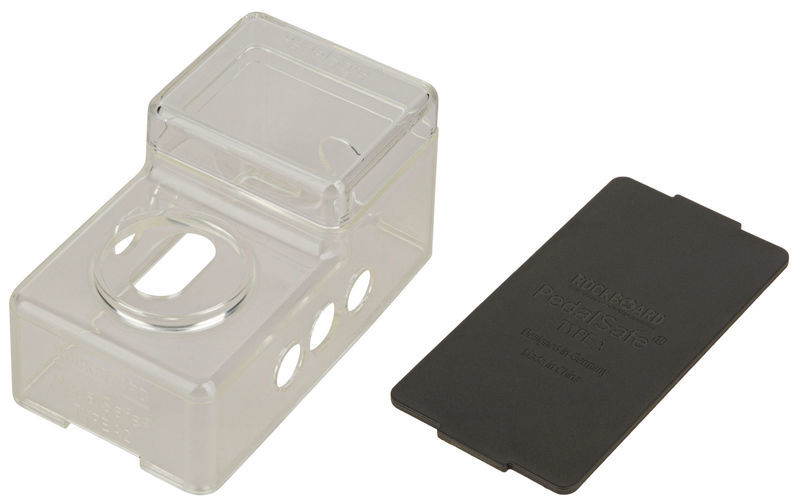 Rockboard Pedalsafe Type A2 universal