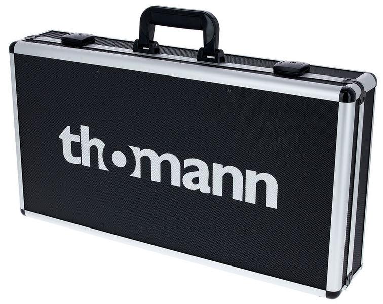 Thomann Synthesizer Case TH55