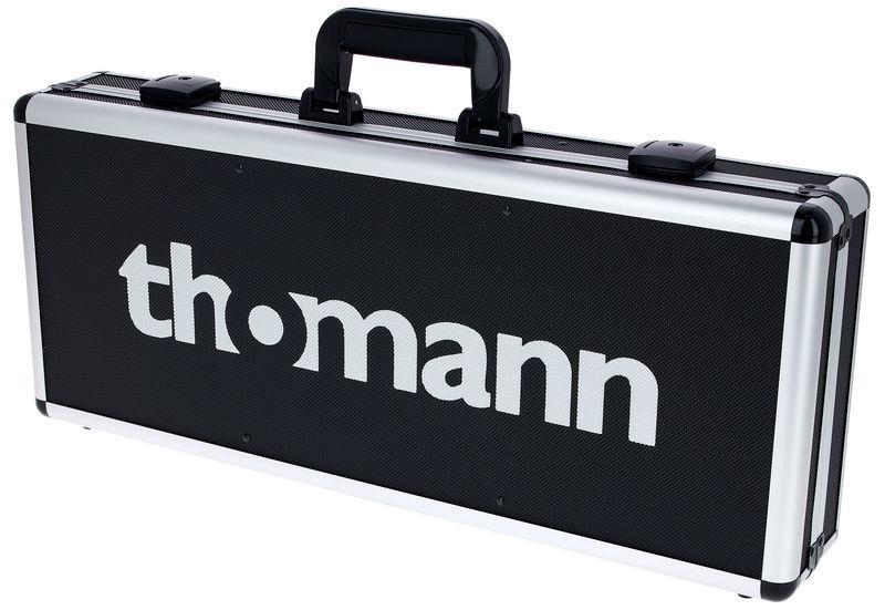 Thomann Synthesizer Case TH56