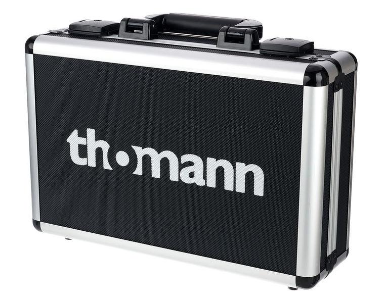 Thomann Synthesizer Case TH38