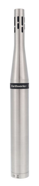Earthworks Audio SR20LS