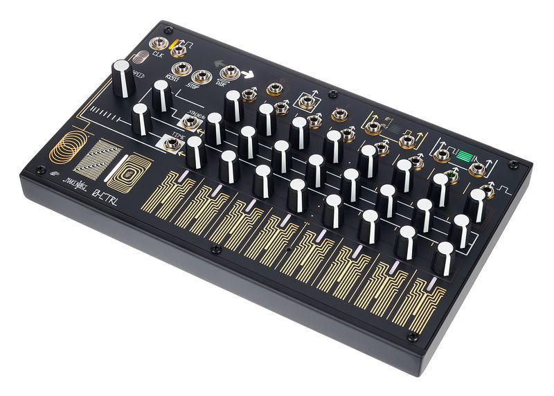 Make Noise 0-Ctrl