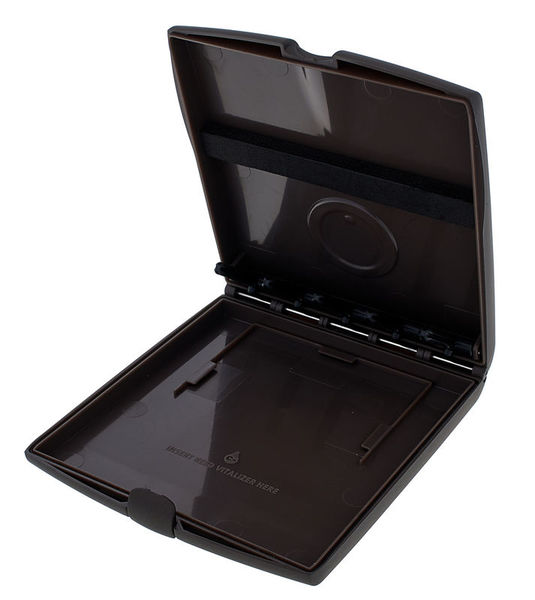 DAddario Woodwinds Double Reed Storage Case