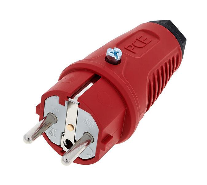 PCE 0521-rs Taurus2 Plug