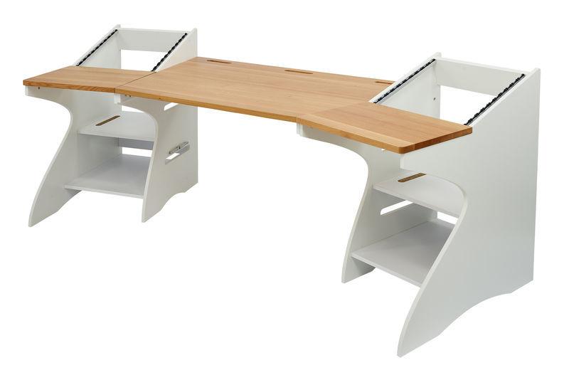 Thomann Exclusive Desk