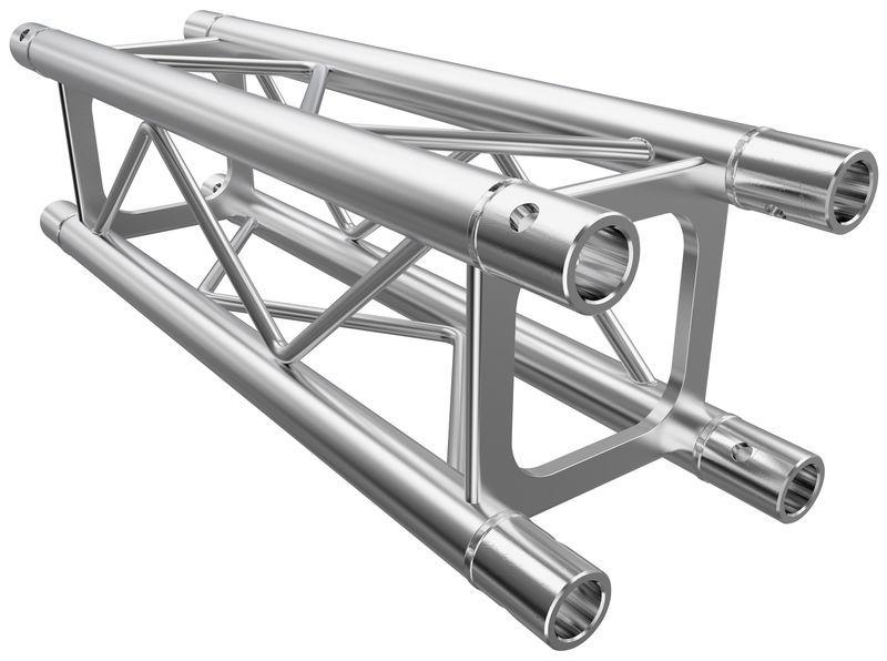 Global Truss F14040 Truss 0,4 m