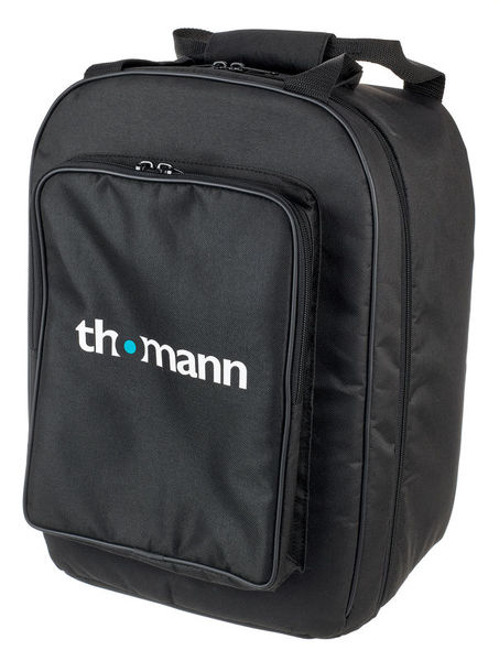 Thomann Bag for Behringer MPA40BT-Pro